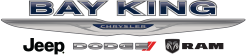 Bay King Chrysler Jeep Dodge Ram