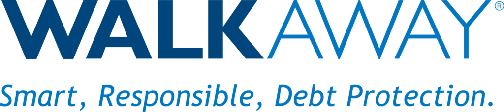 WALKAWAY_logo_blue_CMYK1