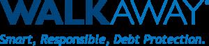 Walkaway - Smart, Responsible, Debt Protection